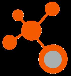 network-150919_1280